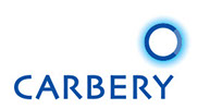 Carbery milk logo