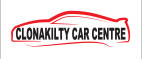 Clonakilty Car Centre logo