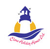Clona Holiday Homes logo