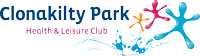 Clonakilty Leisure Park logo