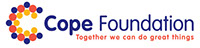 COPE Foundation logo