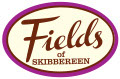Fields of Skibbereen logo