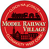 Model Railway Village logo