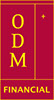 ODM Financial logo