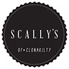 Scally's of Clonakilty logo