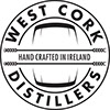 West Cork Distillers logo